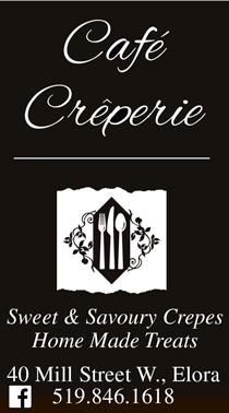 crepes homemade treats cafe creperie
