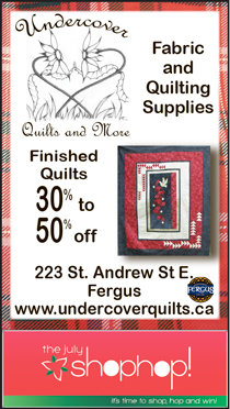 quilts fabric quilting supplies